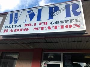 WMPR final